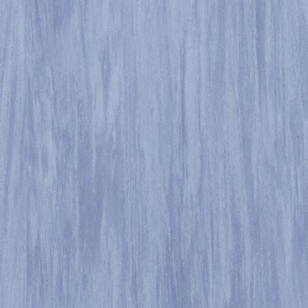 Tarkett Covor PVC Vylon Marina 0584 www.linoleum.ro