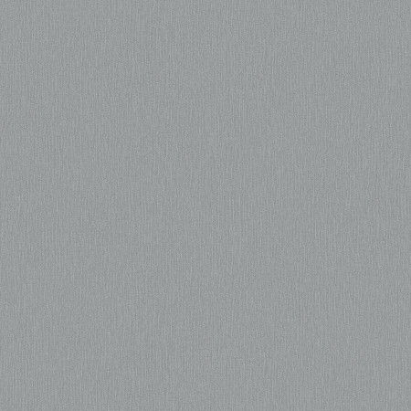 Tarkett Covor PVC Brushed Alu Grey www.linoleum.ro