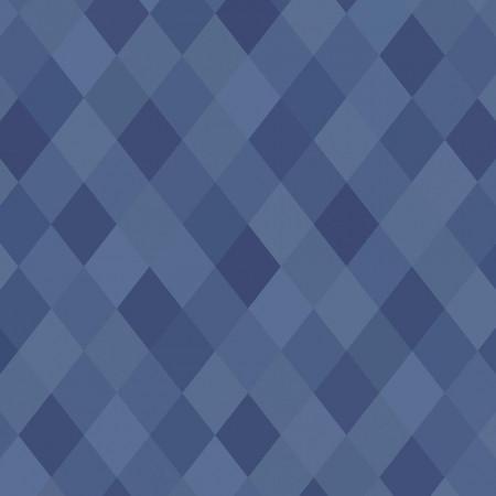 Tarkett Covor PVC Diamond Blue www.linoleum.ro