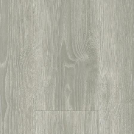 Tarkett Covor PVC Scandinavian Oak Medium Grey www.linoleum.ro