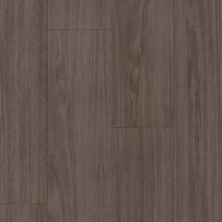 ACCZENT Excellence 80 Serene Oak Brown Grey www.linoleum.ro