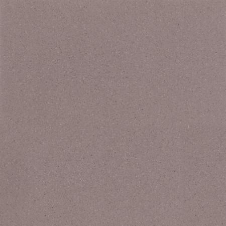 Tarkett Covor PVC Acczent Universal Concrete Grey www.linoleum.ro