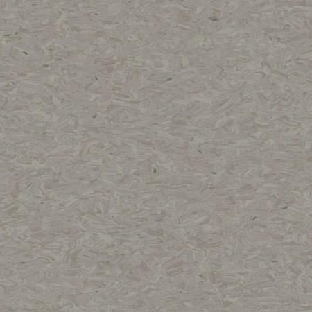 Linoleum Covor Pvc Tarkett Granit Micro Concrete Medium Grey 0352  www.linoleum.ro