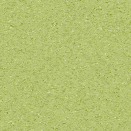 Linoleum Covor Pvc Tarkett Granit Soft Kiwi 0750  www.linoleum.ro