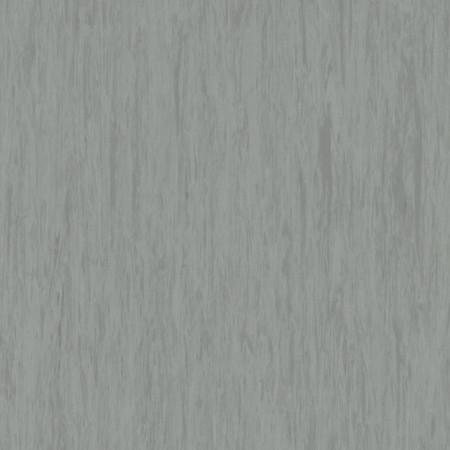 Tarkett Covor Pvc Special Plus - 0269 Grey www.linoleum.ro