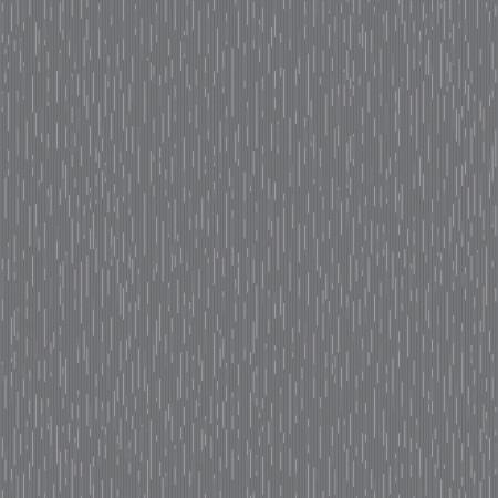 Tarkett Covor PVC Fusion Lines Dark Grey www.linoleum.ro