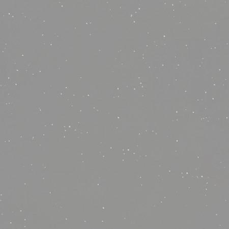 Tarkett Covor PVC Tapiflex PLATINIUM 100 Snow Medium Grey www.linoleum.ro