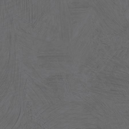 Tarkett Covor PVC Tapiflex Tiles 65 Esquisse Dark Grey www.linoleum.ro