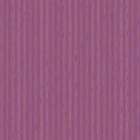 Tarkett Covor PVC Fusion Lines Bright Violet www.linoleum.ro