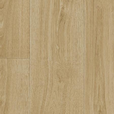Tarkett Covor PVC Long Modern Oak Natural www.linoleum.ro