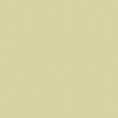 Tarkett Covor PVC Tissage Soft Light Green www.linoleum.ro
