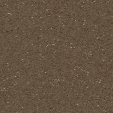 Linoleum Covor Pvc Tarkett Granit Brown 0415  www.linoleum.ro