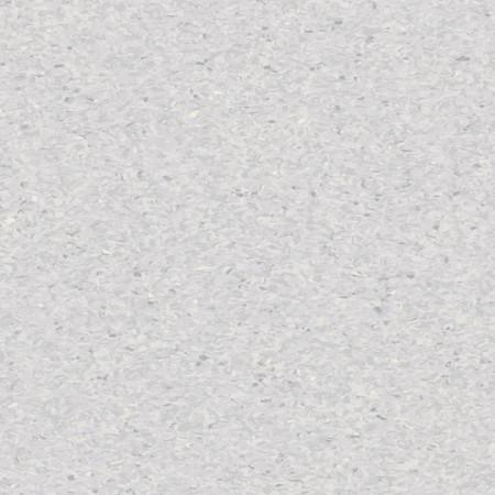 Linoleum Covor Pvc Tarkett Granit Light Grey 0782  www.linoleum.ro