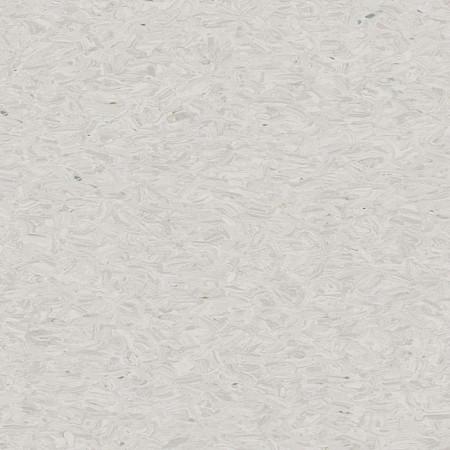 Linoleum Covor Pvc Tarkett Granit Micro Neutral Light Grey 0353  www.linoleum.ro