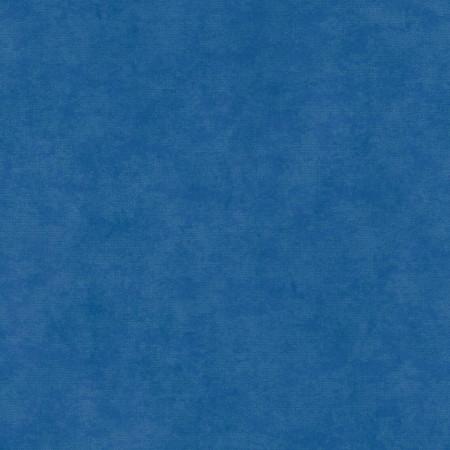 Tarkett Covor PVC Stamp Dark Blue www.linoleum.ro