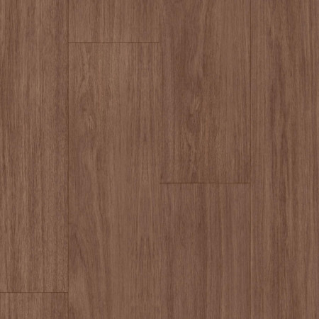 Covor PVC Tarkett Tapiflex Excellence Serene Oak Red Brown www.linoleum.ro