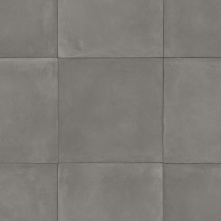 Tarkett Covor PVC Baldosa Grey Slate www.linoleum.ro