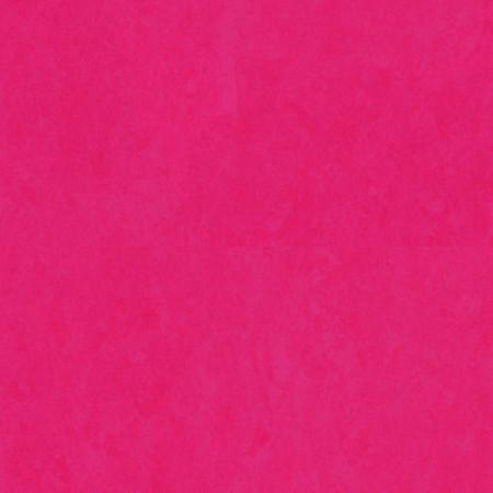 Linoleum Tarkett style emme cranberry 223 www.linoleum.ro