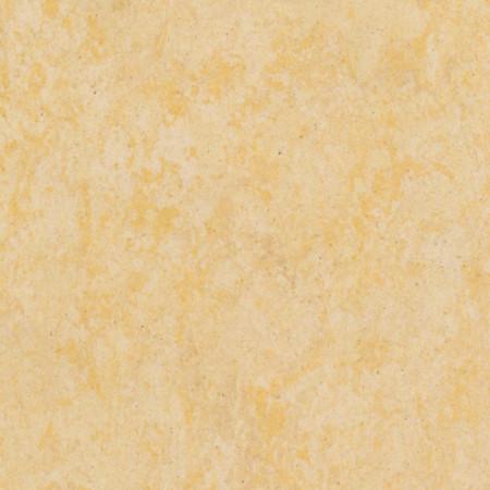 Linoleum Tarkett Veneto eggshell619 www.linoleum.ro