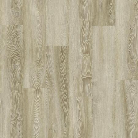 Tarkett Pardoseala LVT STARFLOOR CLICK 55 55 PLUS Modern Oak WHITE www.linoleum.ro