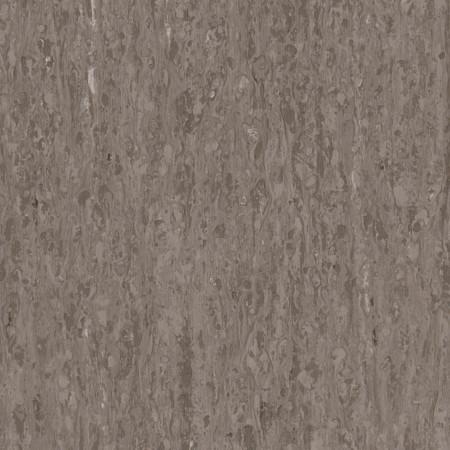 Linoleum Covor Pvc Tarkett Optima Light Brown 0249 www.linoleum.ro