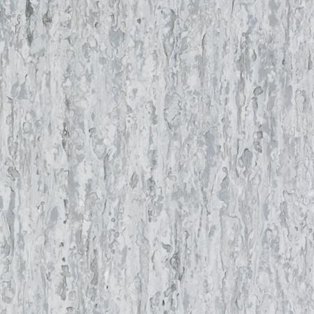 Linoleum Covor Pvc Tarkett Optima White Grey 0872 www.linoleum.ro