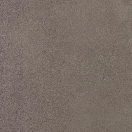 Tarkett Tapet PVC AQUARELLE WALL HFS Stone Dark Warm Grey www.linoleum.ro