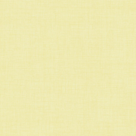 Tarkett Tapet Tisse Light Yellow www.linoleum.ro