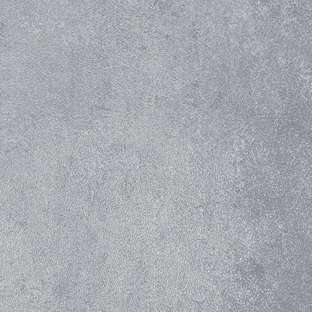 Tarkett Tapet PVC AQUARELLE WALL Raw Concrete DARK GREY www.linoleum.ro