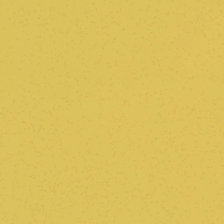 Covor PVC Tarkett Acczent Platinium 100 Melt Yellow www.linoleum.ro