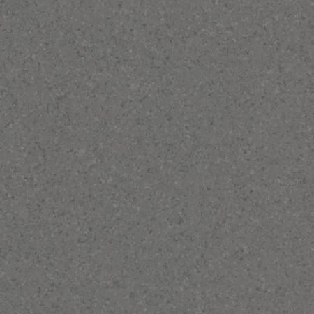 Linoleum Covor Pvc Tarkett  Eclipse Dark Warm Grey 0708  www.linoleum.ro