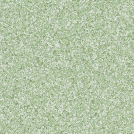 Linoleum Covor Pvc Tarkett  Eclipse White Green 0677  www.linoleum.ro
