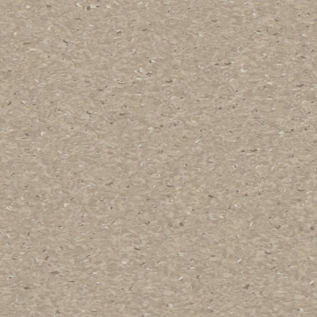 Linoleum Covor Pvc Tarkett Granit Dk Beige 0434  www.linoleum.ro