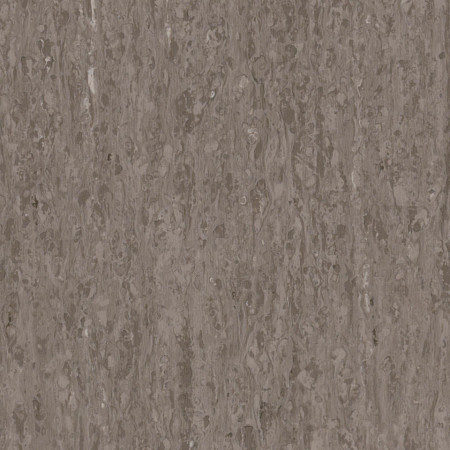 Linoleum Covor Pvc Tarkett Optima Light Brown 0249 www.linoleum.ro