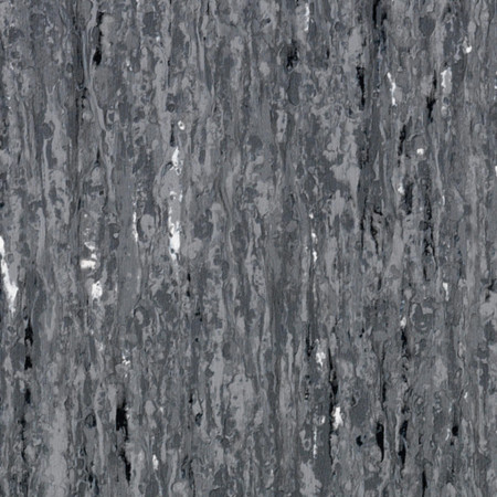 Linoleum Covor Pvc Tarkett Optima Dark Grey 0866 www.linoleum.ro