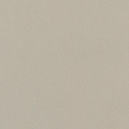 Linoleum Tarkett Etrusco Beige 002 www.linoleum.ro
