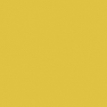 Tarkett Tapet Uni Bright Yellow www.linoleum.ro