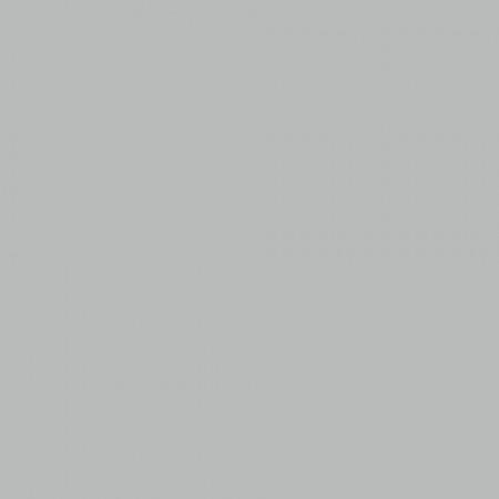 Tarkett Tapet Uni Medium Grey www.linoleum.ro