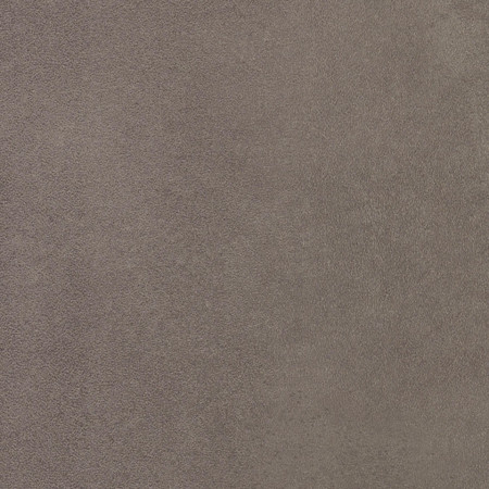Tarkett Tapet PVC AQUARELLE WALL HFS Stone Dark Warm Grey www.linoleum.ro
