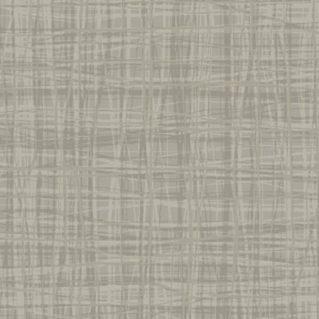 Tarkett Tapet PVC AQUARELLE WALL HFS Vogue Warm Grey www.linoleum.ro