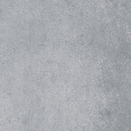 Tarkett Tapet PVC AQUARELLE WALL Raw Concrete DARK GREY www.linoleum.ro
