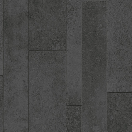 Tarkett Pardoseala Antiderapanta Aquarelle Floor Variata BLACK www.linoleum.ro