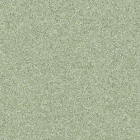Tarkett Pardoseala Antistatica Primo SD Medium Green 0567 www.linoleum.ro