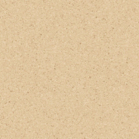 Linoleum Covor PVC Tarkett Contract Plus warm beige 0016 www.linoleum.ro