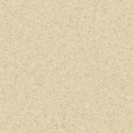 Linoleum Covor Pvc Tarkett  Eclipse Medium Gold 0004  www.linoleum.ro