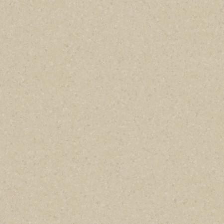 Linoleum Covor Pvc Tarkett  Eclipse Sand 0767  www.linoleum.ro