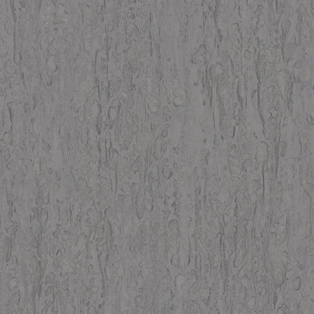Linoleum Covor Pvc Tarkett Optima Soft Dark Grey 0204 www.linoleum.ro