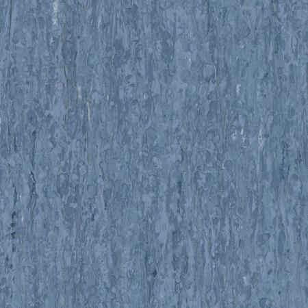 Linoleum Covor Pvc Tarkett Optima Blue 0250 www.linoleum.ro