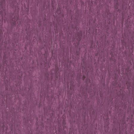 Linoleum Covor Pvc Tarkett Optima Purple 0255 www.linoleum.ro
