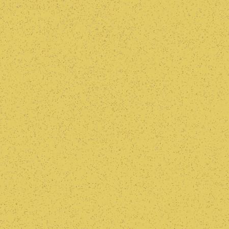 Covor PVC Tarkett Acczent Platinium 100 Candy Yellow www.linoleum.ro